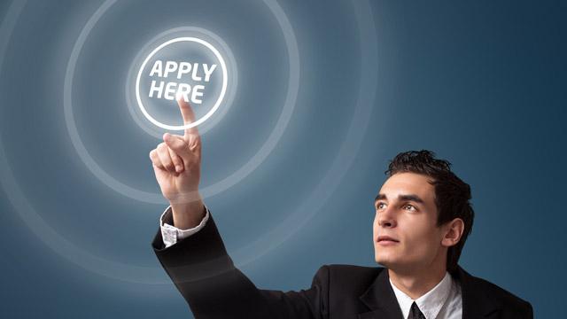 apply-hre