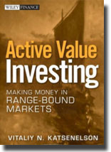 active-value-investing1