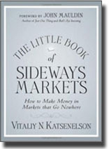 little-book-sideways-market1