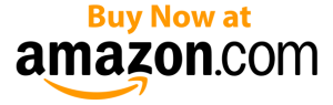 BuyNow_Amazon