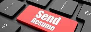 submit-resume-hero