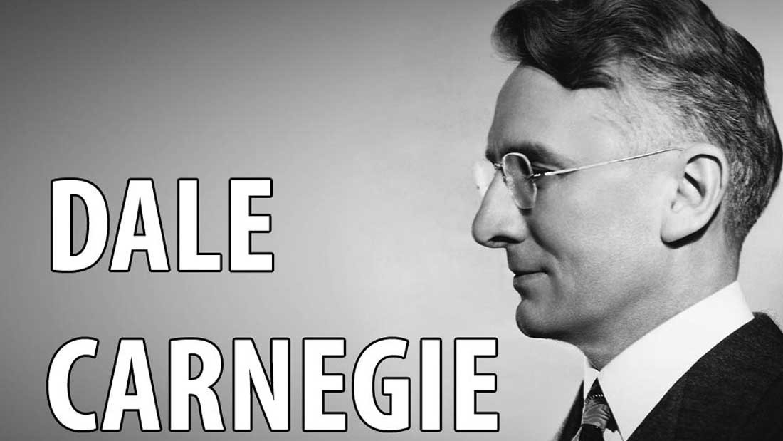 dale-carnegie-investment