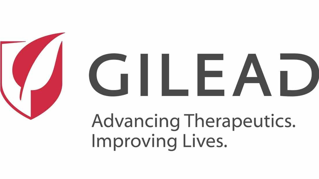GileadSciences