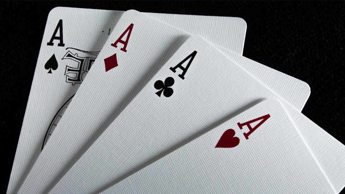 Investment-Lessons-Learned-from-the-Poker-Table