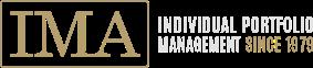 Investment Management Associates, Inc. –  A Premier Value Investing Firm