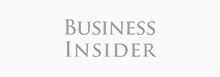 7 – BIZINSIDER NEW