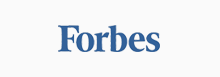 6 – FORBES NEW