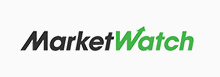 3 – Marketwatch NEW