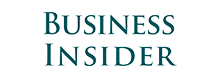 5 – Business Insider Home